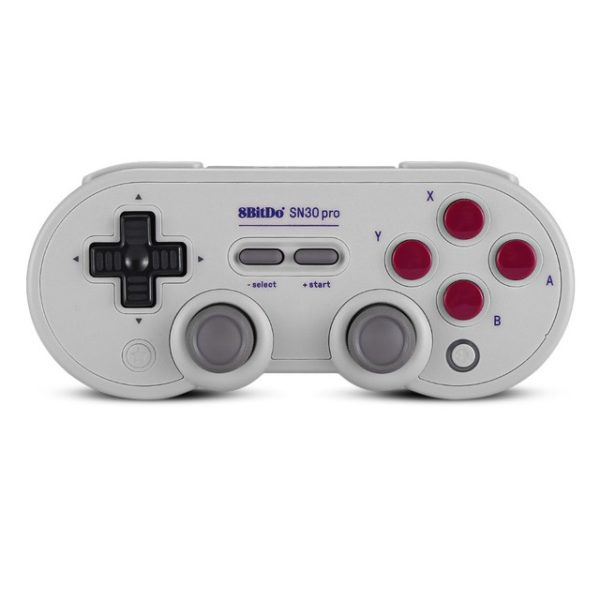 https://mabrik.ee/wp-content/uploads/2019/03/8Bitdo-SN30-Pro-G-Classic-Edition-Wireless-Bluetooth-Gamepad-Game-Controller.jpg_640x640-2-600x600.jpg