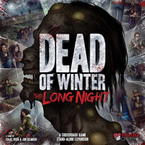 https://mabrik.ee/wp-content/uploads/2019/05/Dead-of-Winter-The-Long-Night-300x300.jpg