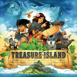 https://mabrik.ee/wp-content/uploads/2019/05/Treasure-Island.jpg
