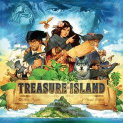 http://mabrik.ee/wp-content/uploads/2019/05/Treasure-Island.jpg