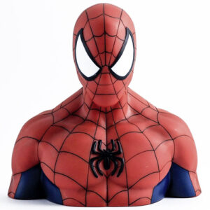 https://mabrik.ee/wp-content/uploads/2019/06/Hoiukassa-Marvel-Spider-Man-17-cm-300x300.jpg