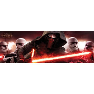 https://mabrik.ee/wp-content/uploads/2019/06/Plakat-Star-Wars-Episode-VII-Kylo-Ren-and-Stormtroopers-1-300x300.jpg