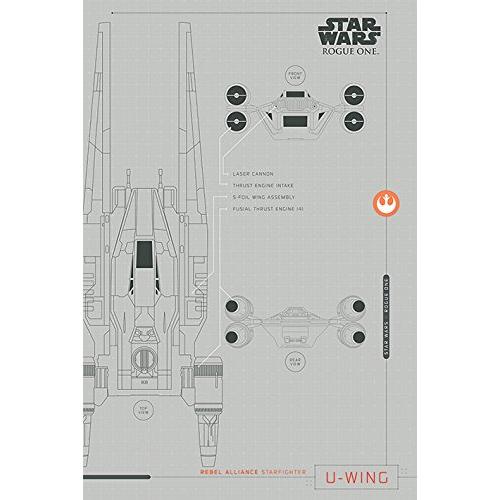 https://mabrik.ee/wp-content/uploads/2019/06/Plakat-Star-Wars-Rogue-One-U-Wing-Plans-1.jpg