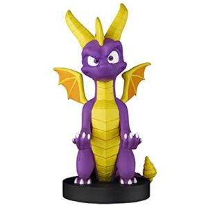 https://mabrik.ee/wp-content/uploads/2019/09/Telefoni-ja-puldihoidja-Spyro-the-Dragon-Cable-Guy-20-cm-300x300.jpg