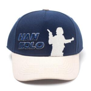Nokamüts Star Wars: Han Solo