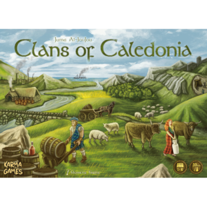 https://mabrik.ee/wp-content/uploads/2020/01/Clans-of-Caledonia-300x300.png