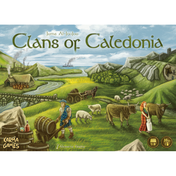 https://mabrik.ee/wp-content/uploads/2020/01/Clans-of-Caledonia-600x600.png