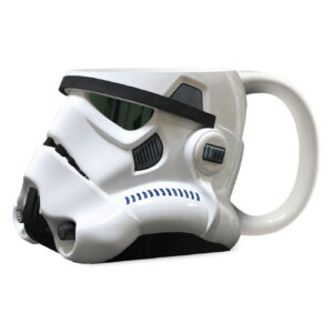 https://mabrik.ee/wp-content/uploads/2020/01/Kruus-Star-Wars-Figural-Stormtrooper_e-300x300.jpg