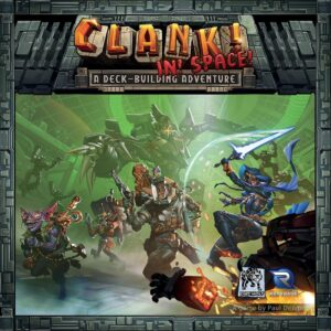 https://mabrik.ee/wp-content/uploads/2020/03/Clank-In-Space-300x300.jpg