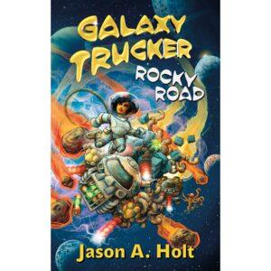 https://mabrik.ee/wp-content/uploads/2020/03/Galaxy-Trucker-Rocky-Road-300x300.jpg