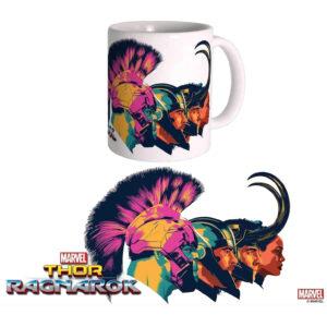 https://mabrik.ee/wp-content/uploads/2020/03/Kruus-Thor-Ragnarok-Profiles-1-1-300x300.jpg