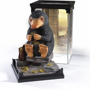 https://mabrik.ee/wp-content/uploads/2020/03/Kuju-Fantastic-Beasts-Magical-Creatures-No.-1-Niffler-300x300.jpg