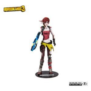 https://mabrik.ee/wp-content/uploads/2020/04/Figuur-Borderlands-3-Lilith-18-cm-1-300x300.jpg