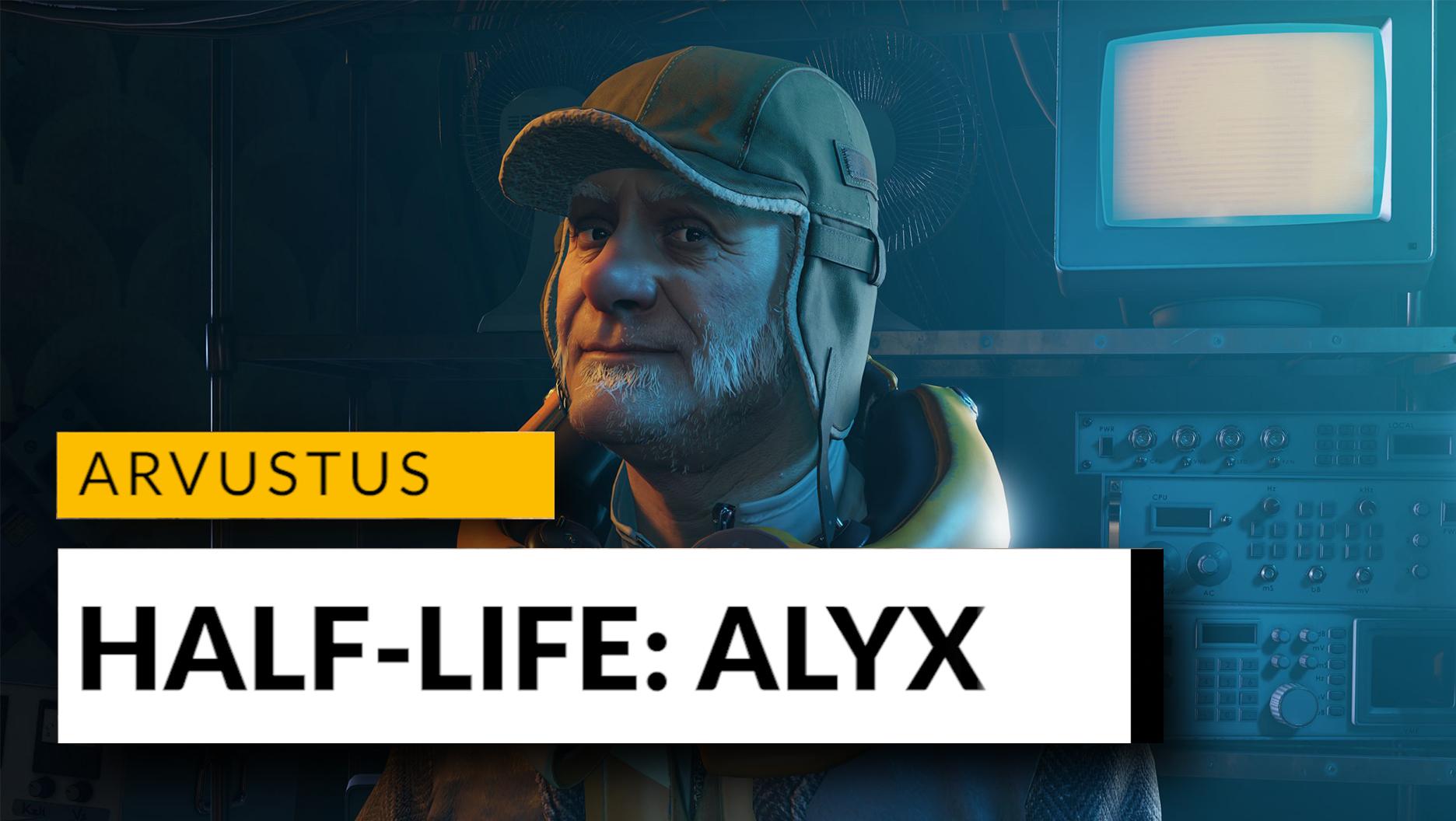 https://mabrik.ee/wp-content/uploads/2020/04/Half-Life-Alyx-promopilt.jpg