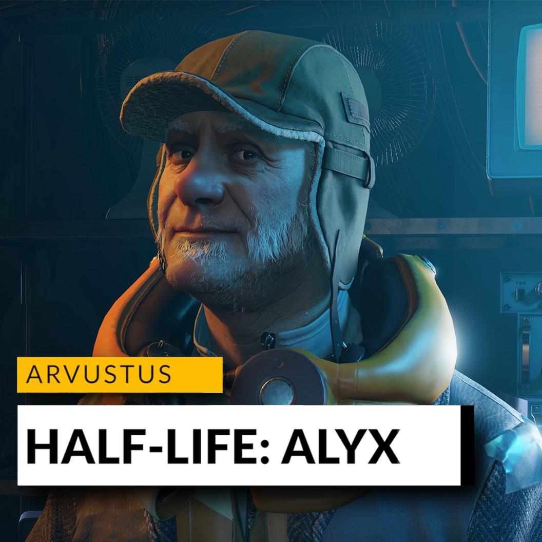 https://mabrik.ee/wp-content/uploads/2020/04/Half-Life-Alyx-promopilt_1.jpg