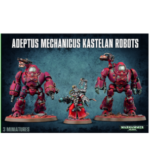 https://mabrik.ee/wp-content/uploads/2020/05/AdMech-Kastellan-Robots-1-300x300.png