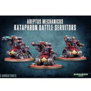 https://mabrik.ee/wp-content/uploads/2020/05/AdMech-Kataphron-Battle-Servitors-1-300x300.png