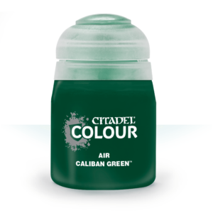 https://mabrik.ee/wp-content/uploads/2020/05/Air_Caliban-Green-300x300.png
