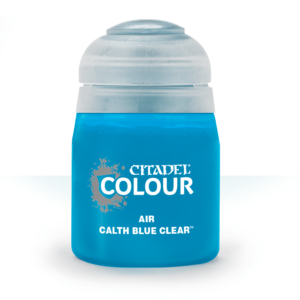https://mabrik.ee/wp-content/uploads/2020/05/Air_Calth-Blue-Clear-300x300.png