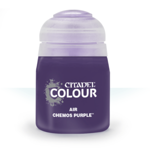 https://mabrik.ee/wp-content/uploads/2020/05/Air_Chemos-Purple-300x300.png