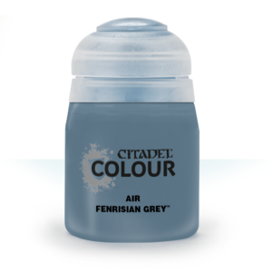 https://mabrik.ee/wp-content/uploads/2020/05/Air_Fenrisian-Grey-300x300.png