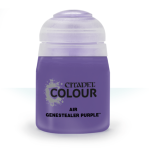 https://mabrik.ee/wp-content/uploads/2020/05/Air_Genestealer-Purple-1-300x300.png