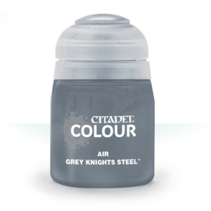 https://mabrik.ee/wp-content/uploads/2020/05/Air_Grey-Knights-Steel-300x300.png