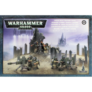 https://mabrik.ee/wp-content/uploads/2020/05/Astra-Militarum-Cadian-Heavy-Weapon-Squad-300x300.png