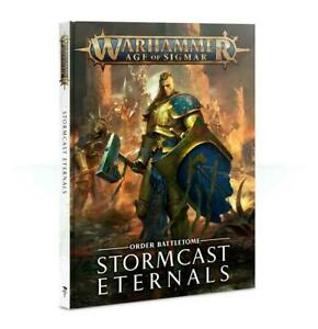 https://mabrik.ee/wp-content/uploads/2020/05/Battletome-Stormcast-Eternals.jpg