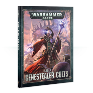 https://mabrik.ee/wp-content/uploads/2020/05/Codex-Genestealer-Cults-1-300x300.png