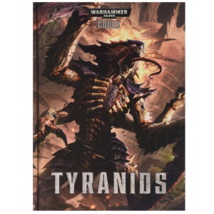 https://mabrik.ee/wp-content/uploads/2020/05/Codex-Tyranids-1-300x300.png