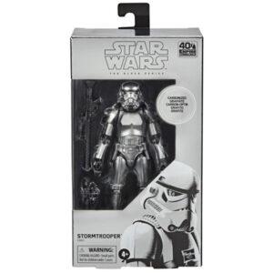 https://mabrik.ee/wp-content/uploads/2020/05/EELTELLIMUS-Figuur-Star-Wars-Carbonized-2020-Stormtrooper-15-cm-300x300.jpg