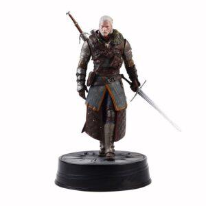https://mabrik.ee/wp-content/uploads/2020/05/EELTELLIMUS-Figuur-Witcher-3-Wild-Hunt-Geralt-Grandmaster-Ursine-300x300.jpg