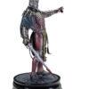 https://mabrik.ee/wp-content/uploads/2020/05/Figuur-Witcher-3-Wild-Hunt-King-Eredin-23-cm-3-100x100.jpg