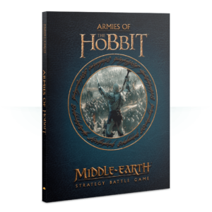 https://mabrik.ee/wp-content/uploads/2020/05/LOTR-Armies-Of-The-Lord-Of-The-Rings-300x300.png