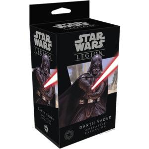 Star Wars Legion - Darth Vader Operative Expansion