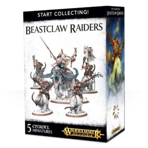 https://mabrik.ee/wp-content/uploads/2020/05/Start-Collecting-Beastclaw-Raiders-300x300.jpg