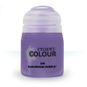 https://mabrik.ee/wp-content/uploads/2020/06/Air_Kakophoni-Purple-300x300.png