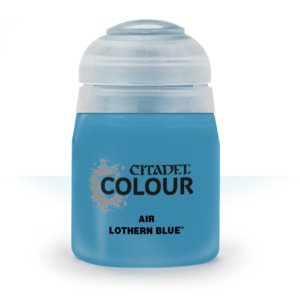 https://mabrik.ee/wp-content/uploads/2020/06/Air_Lothern-Blue-300x300.png
