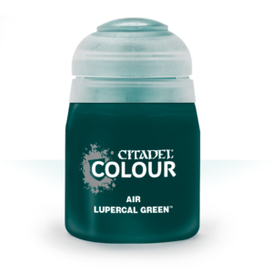 https://mabrik.ee/wp-content/uploads/2020/06/Air_Lupercal-Green-300x300.png