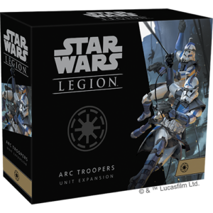 https://mabrik.ee/wp-content/uploads/2020/06/Star-Wars-Legion-ARC-Troopers-Unit-Expansion-300x300.png