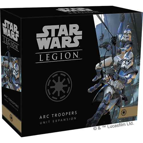 https://mabrik.ee/wp-content/uploads/2020/06/Star-Wars-Legion-ARC-Troopers-Unit-Expansion.png