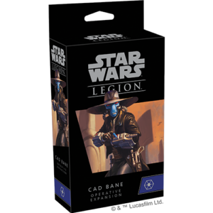 https://mabrik.ee/wp-content/uploads/2020/06/Star-Wars-Legion-Cad-Bane-Operative-Expansion-300x300.png