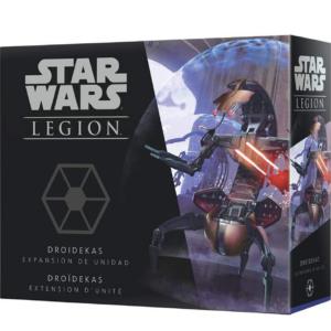 https://mabrik.ee/wp-content/uploads/2020/06/Star-Wars-Legion-Droidekas-Unit-Expansion-300x300.png