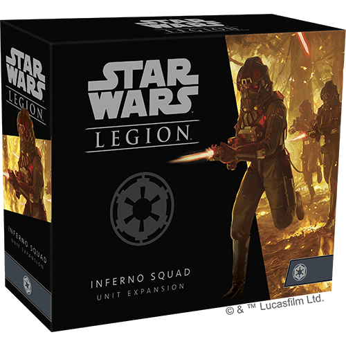 https://mabrik.ee/wp-content/uploads/2020/06/Star-Wars-Legion-Inferno-Squad-Unit-Expansion.png