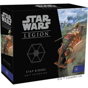 https://mabrik.ee/wp-content/uploads/2020/06/Star-Wars-Legion-STAP-Riders-Unit-Expansion-300x300.png