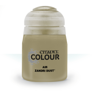 https://mabrik.ee/wp-content/uploads/2020/08/Air_Zandri-Dust-300x300.png