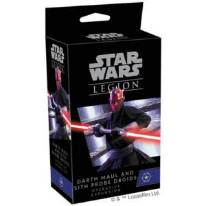 https://mabrik.ee/wp-content/uploads/2020/08/EELTELLIMUS-Star-Wars-Legion-Darth-Maul-and-Sith-Probe-Droids-300x300.png