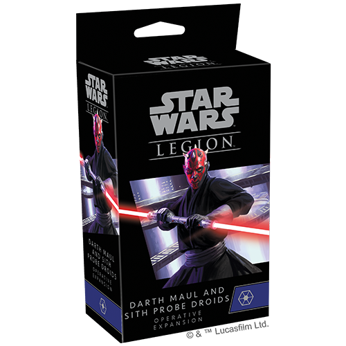 https://mabrik.ee/wp-content/uploads/2020/08/EELTELLIMUS-Star-Wars-Legion-Darth-Maul-and-Sith-Probe-Droids.png