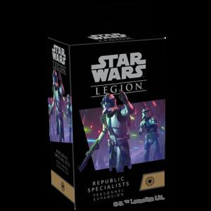 https://mabrik.ee/wp-content/uploads/2020/08/EELTELLIMUS-Star-Wars-Legion-Republic-Specialists-Personnel-300x300.png
